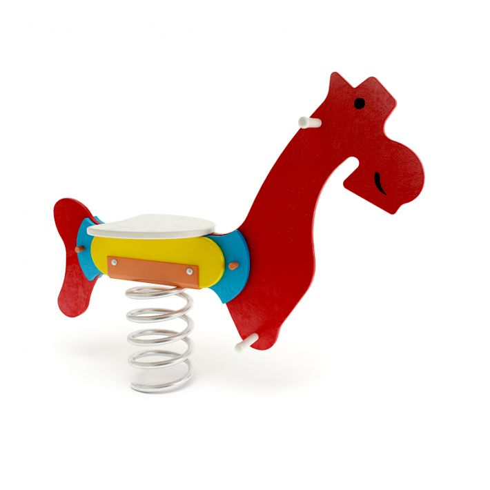toy 47 AM69 Archmodels