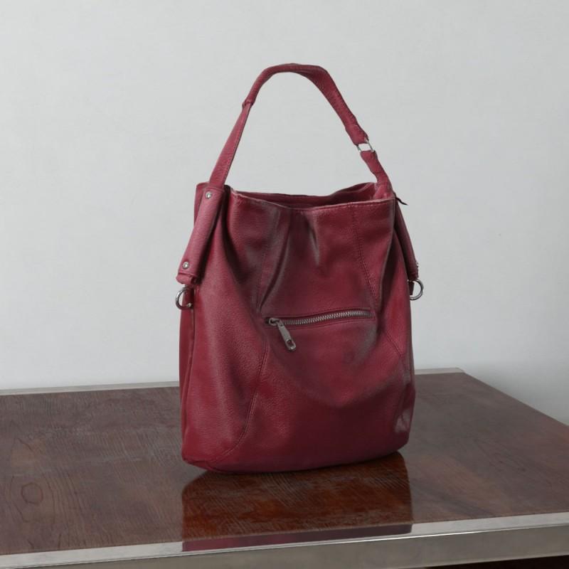 bag 42 AM159 Archmodels