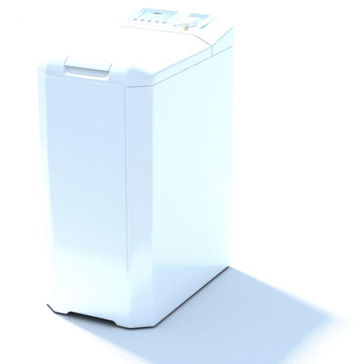 Appliance 91 AM23 Archmodels