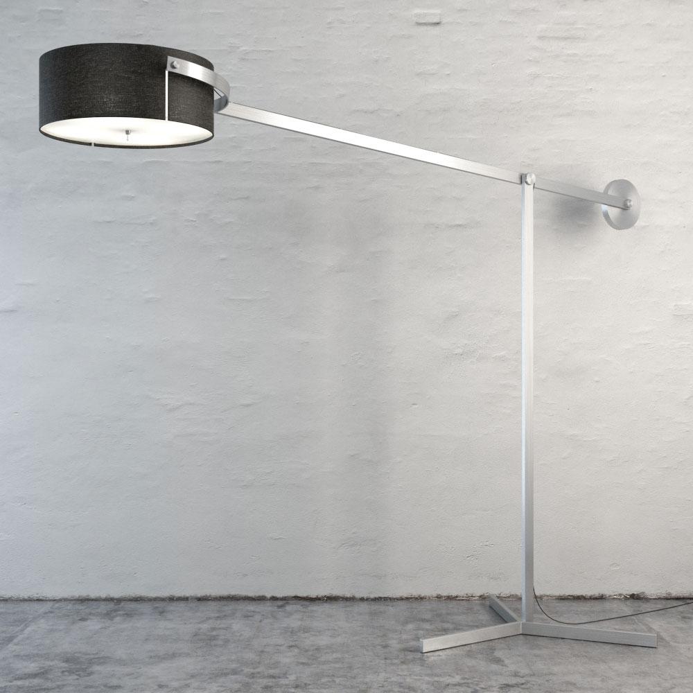 lamp 98 am138