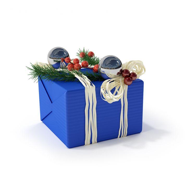Christmas gift 24 AM88