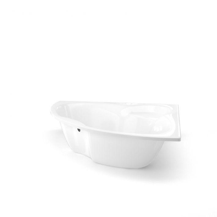 bathtub 64 AM6 Archmodels