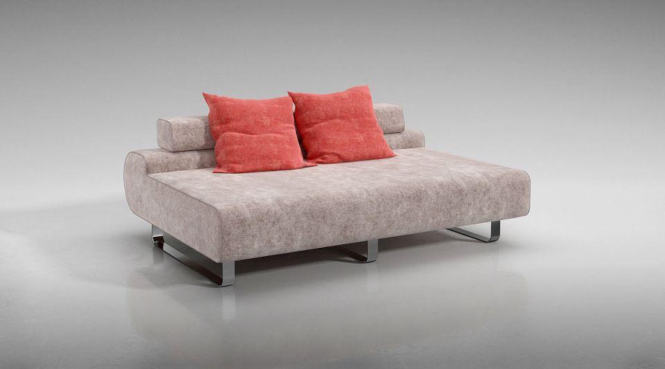 furniture 11_3 am129