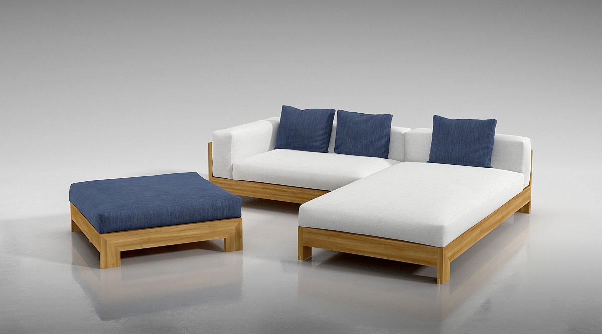 furniture 01 set 1 am129