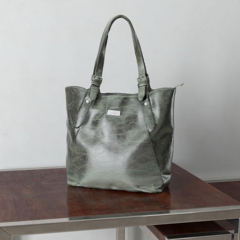 bag 41 am159