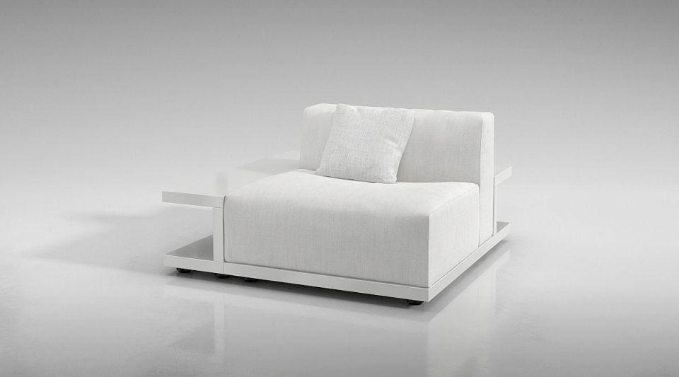 furniture 6 2 AM129 Archmodels
