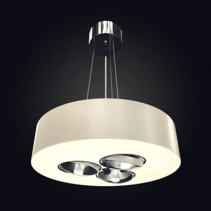 lamp 38 am128