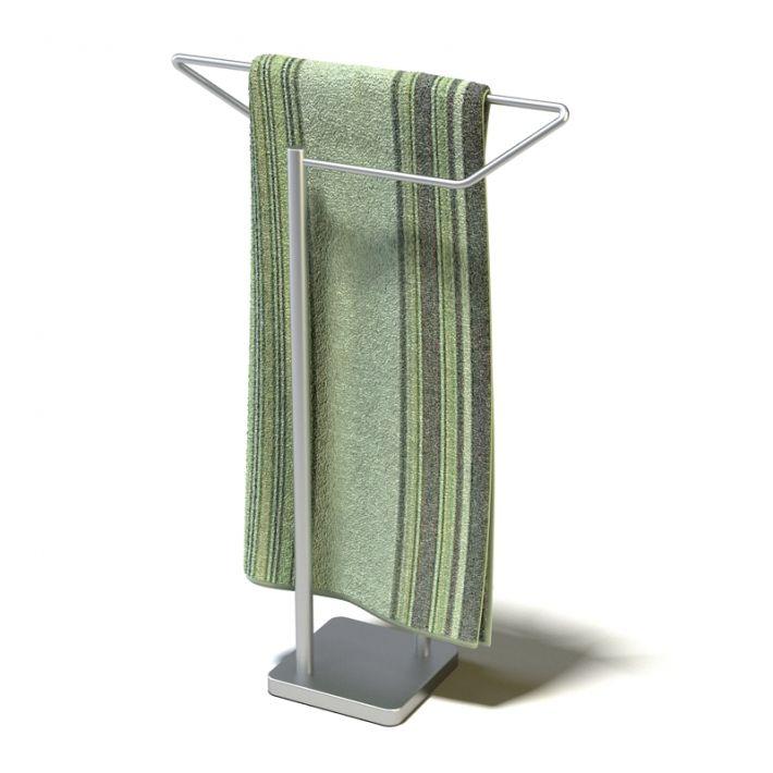 towel 23 AM46 Archmodels