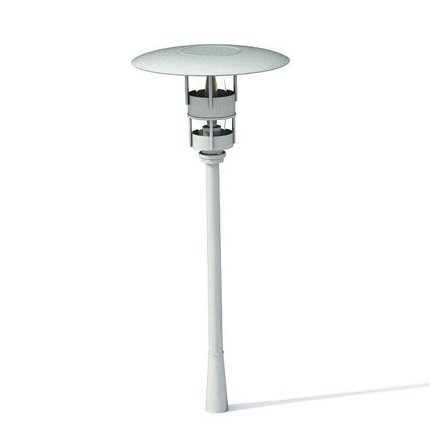 Garden lamp 38 AM22