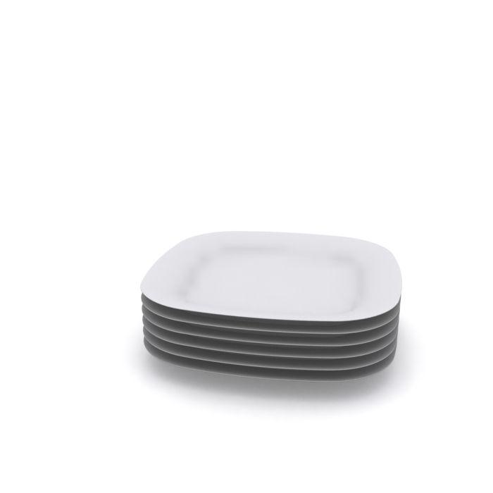 kitchen gadget 88 AM10 Archmodels