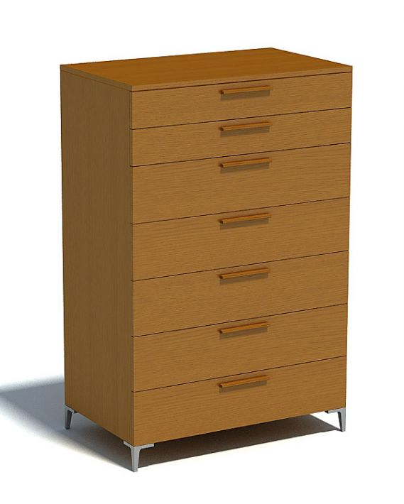 Furniture 73 AM39 Archmodels
