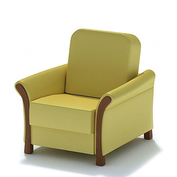 Furniture 21 AM29 Archmodels