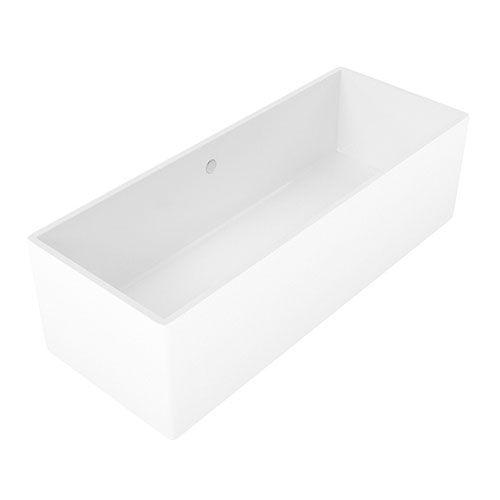 bath 05 am127