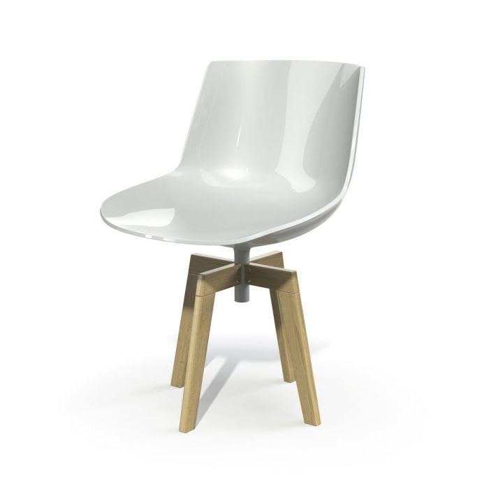 chair 19 am121