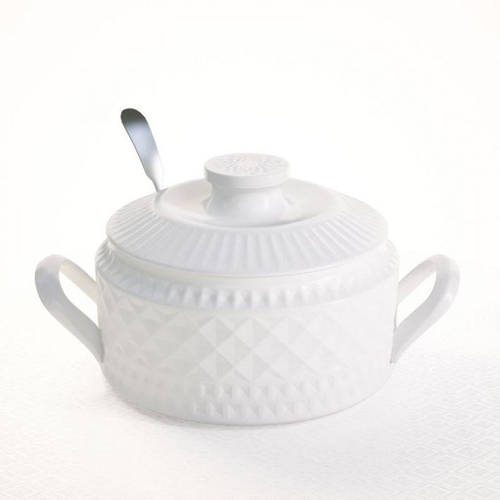 porcelain 39 AM108 Archmodels