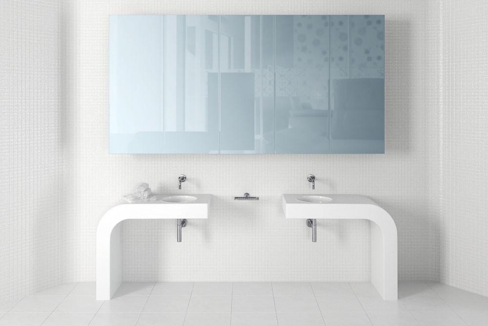 Bathroom furniture 17 am168