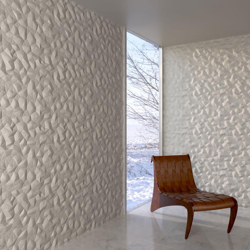 wall panel 113 AM147