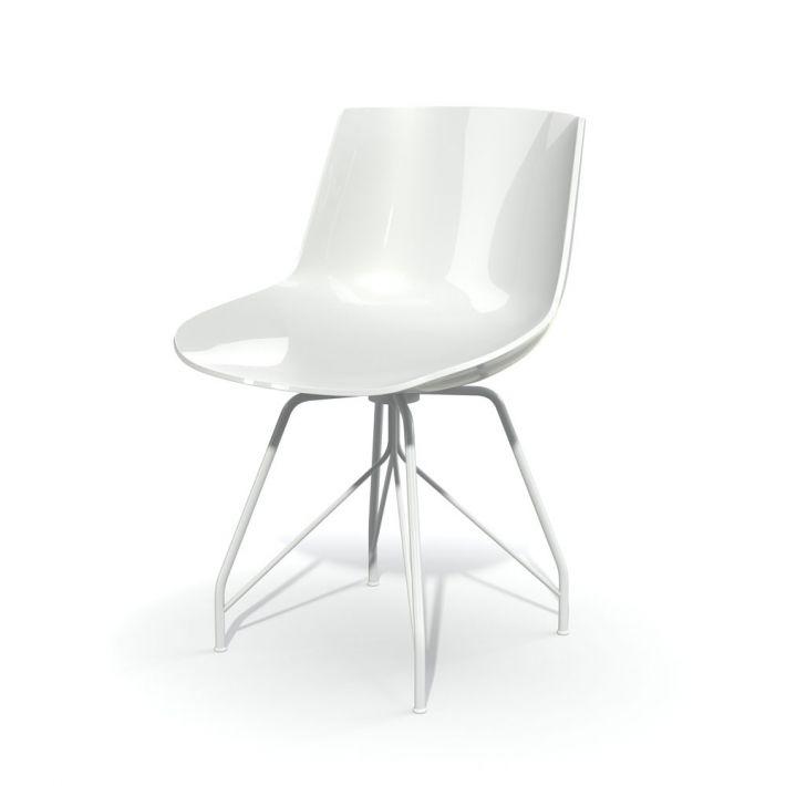 chair 17 am121
