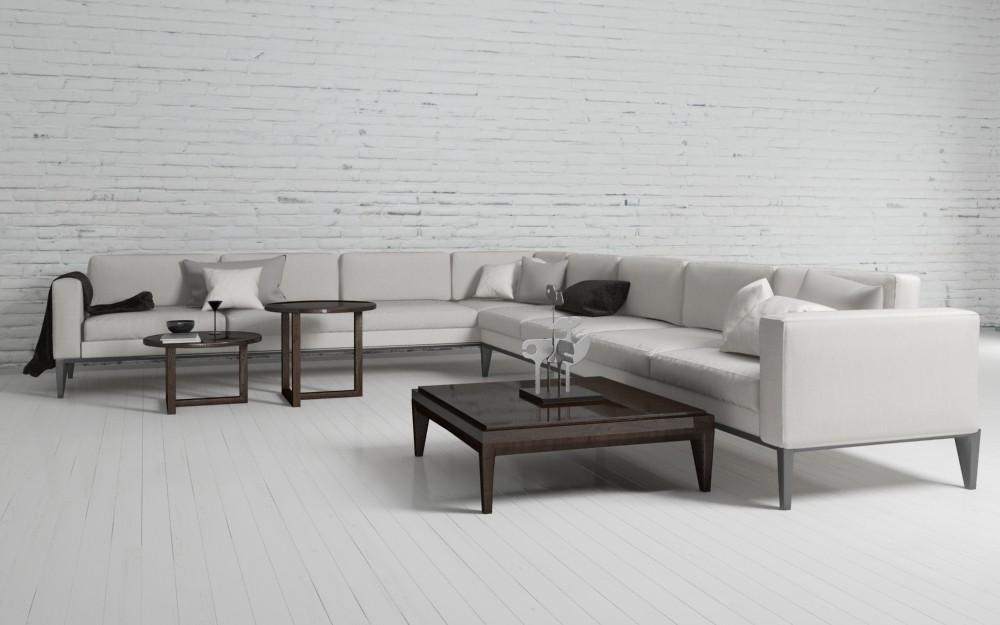 Furniture 25 am174