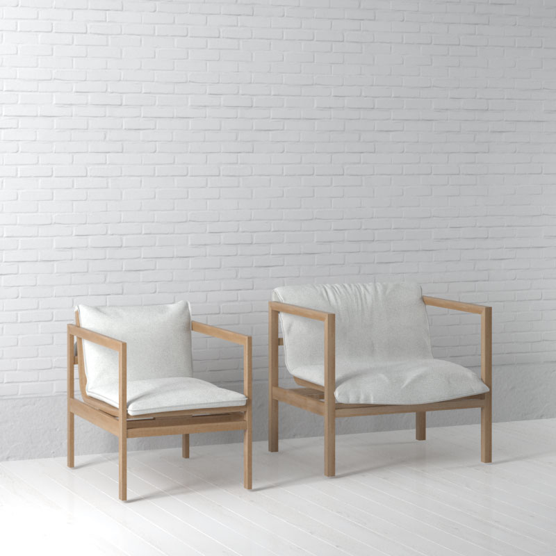 chairs 04 am157