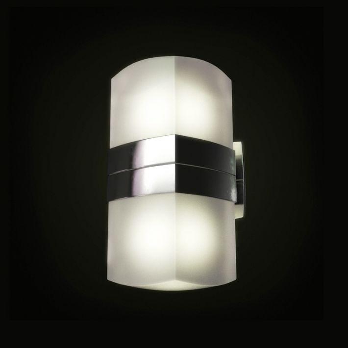 lamp 22 AM99 Archmodels