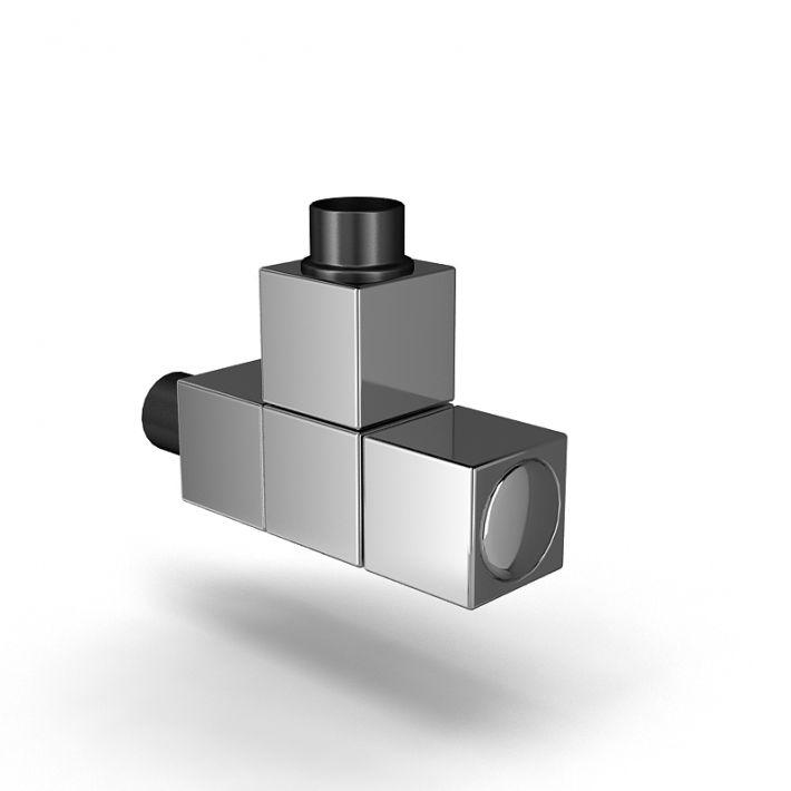 valve 64 AM91 Archmodels
