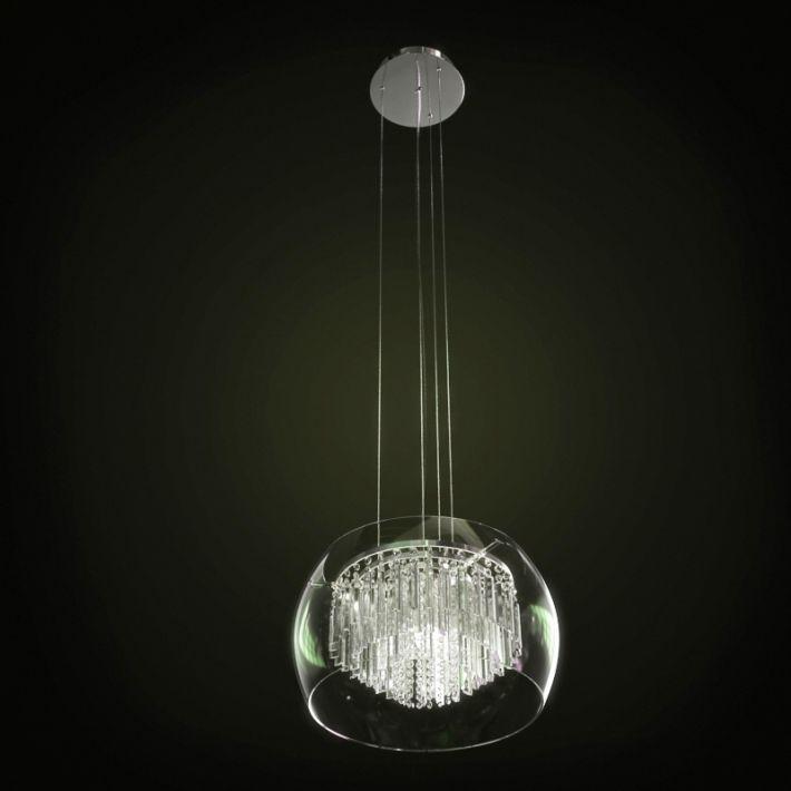 lamp 77 AM99 Archmodels