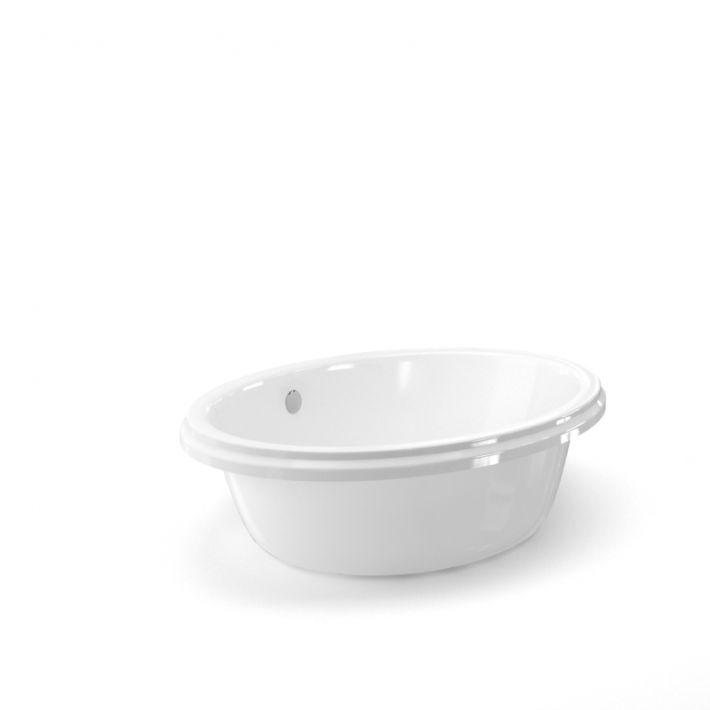 bathtub 61 am6