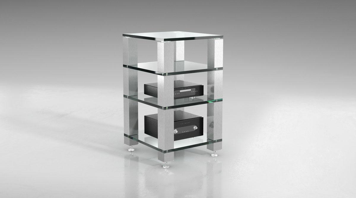 furniture 53 AM144 Archmodels
