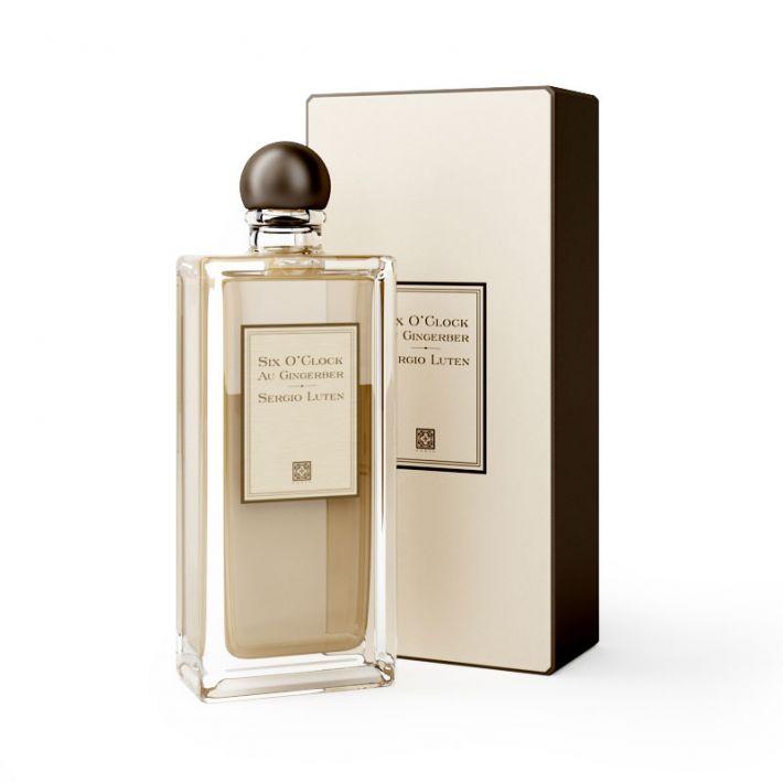 perfume 26 am101
