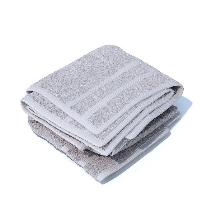 Cloth 29 AM30 Archmodels
