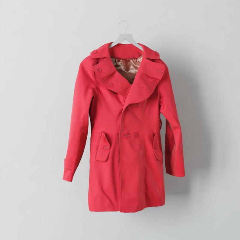 clothes 33 am159