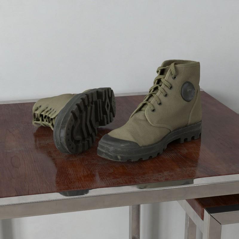 shoes 75 AM159 Archmodels