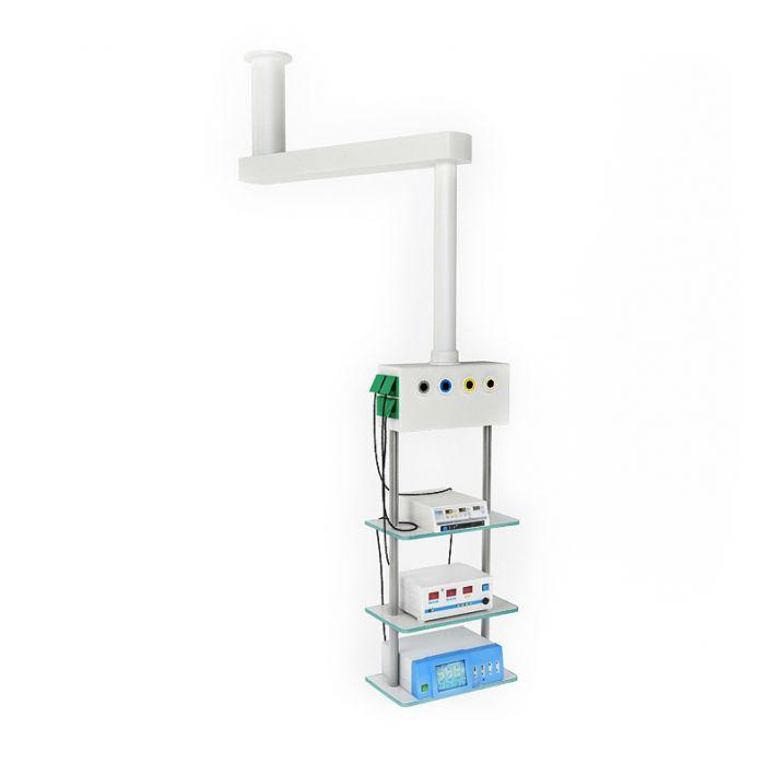 hospital equipment 46 AM70 Archmodels