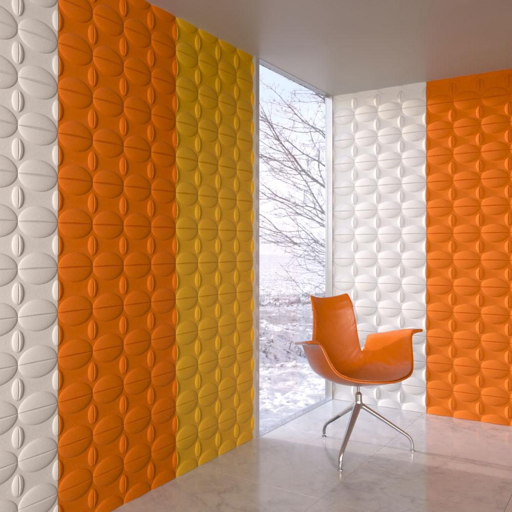 wall panel 040 AM147