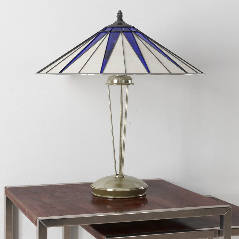 lamp 4 AM142 Archmodels