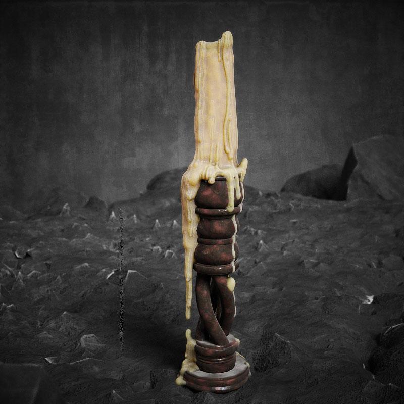 fantasy object 31 AM153 Archmodels
