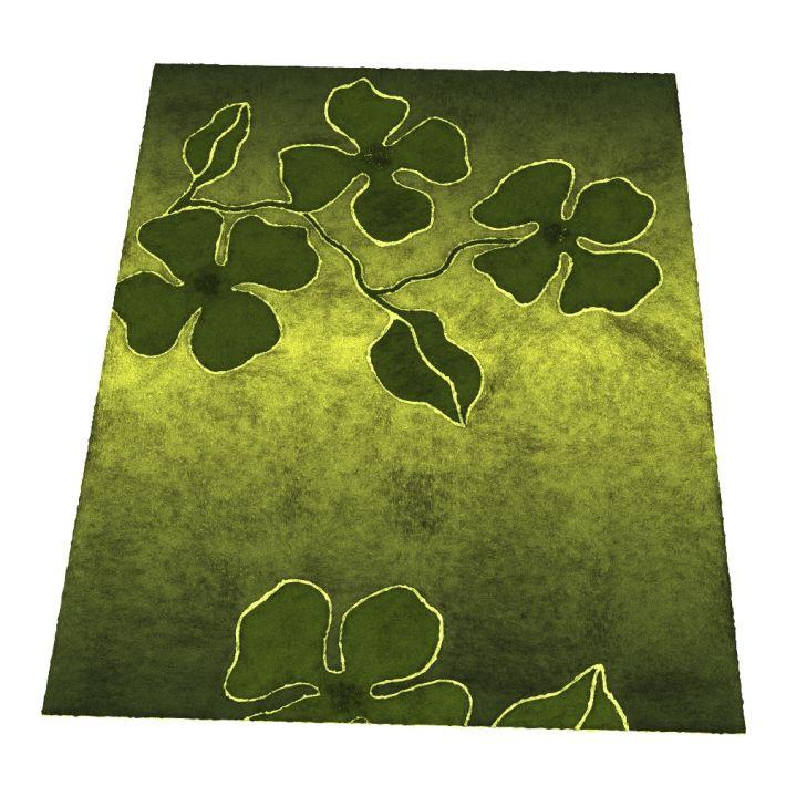 carpet 74 am102