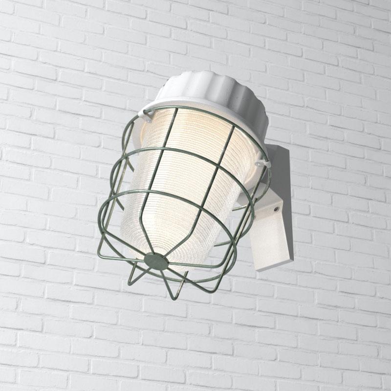 lamp 21 am158