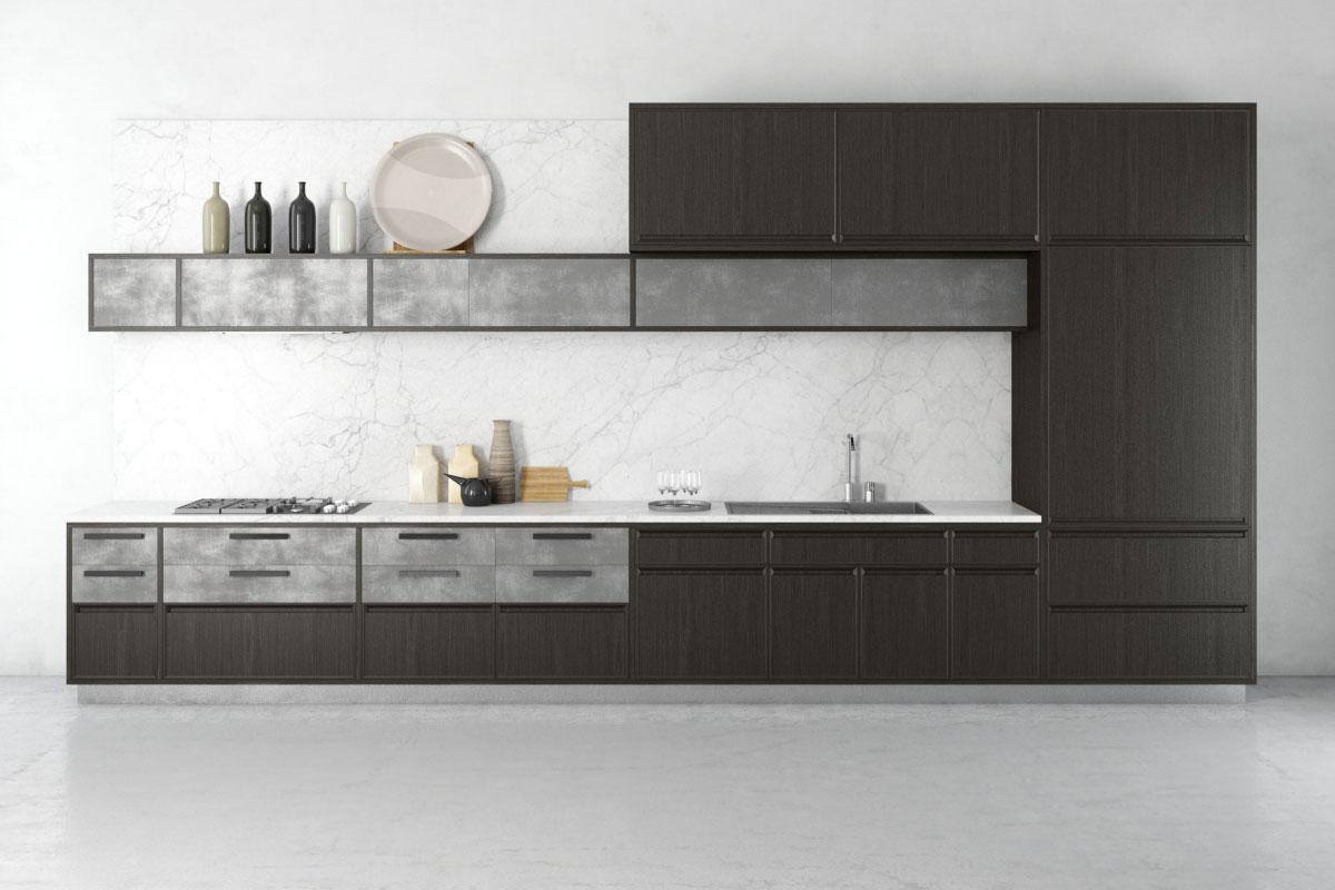 kitchen 12 am137