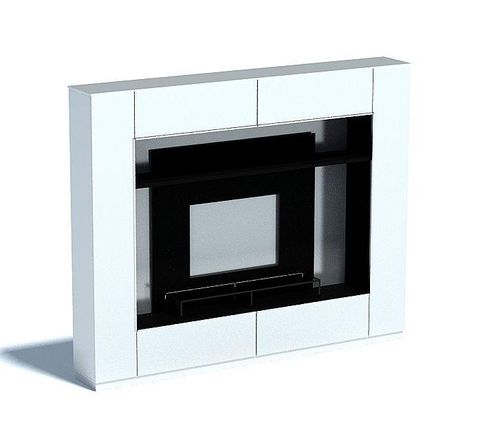 Furniture 75 AM39 Archmodels