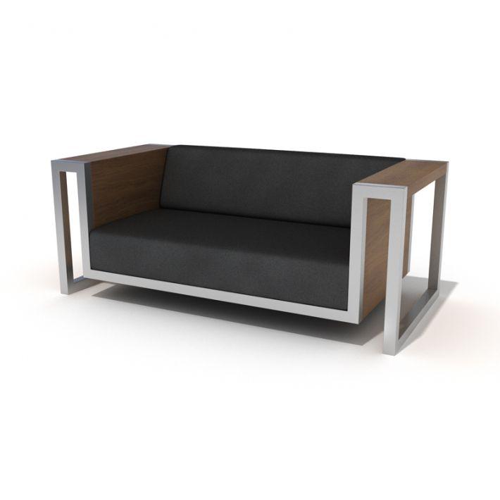 Furniture 2 AM59 Archmodels