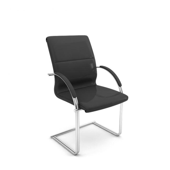 office chair 21 AM89