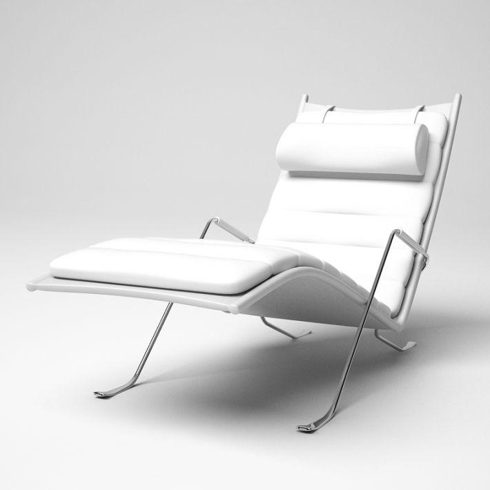 armchair 15 AM5 Archmodels