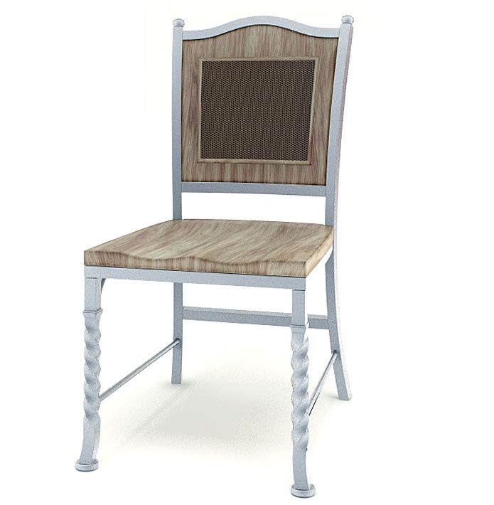 American furniture 40 AM65 Archmodels