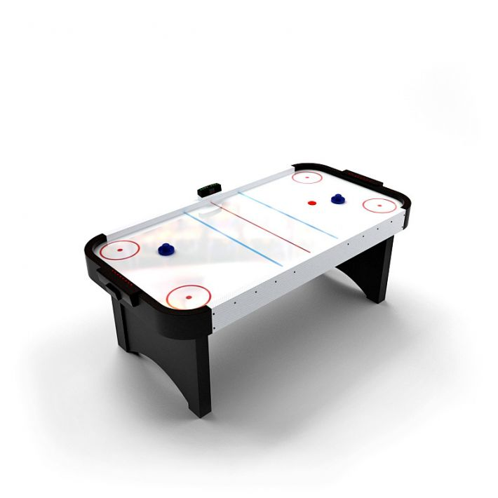 game table 02 am47