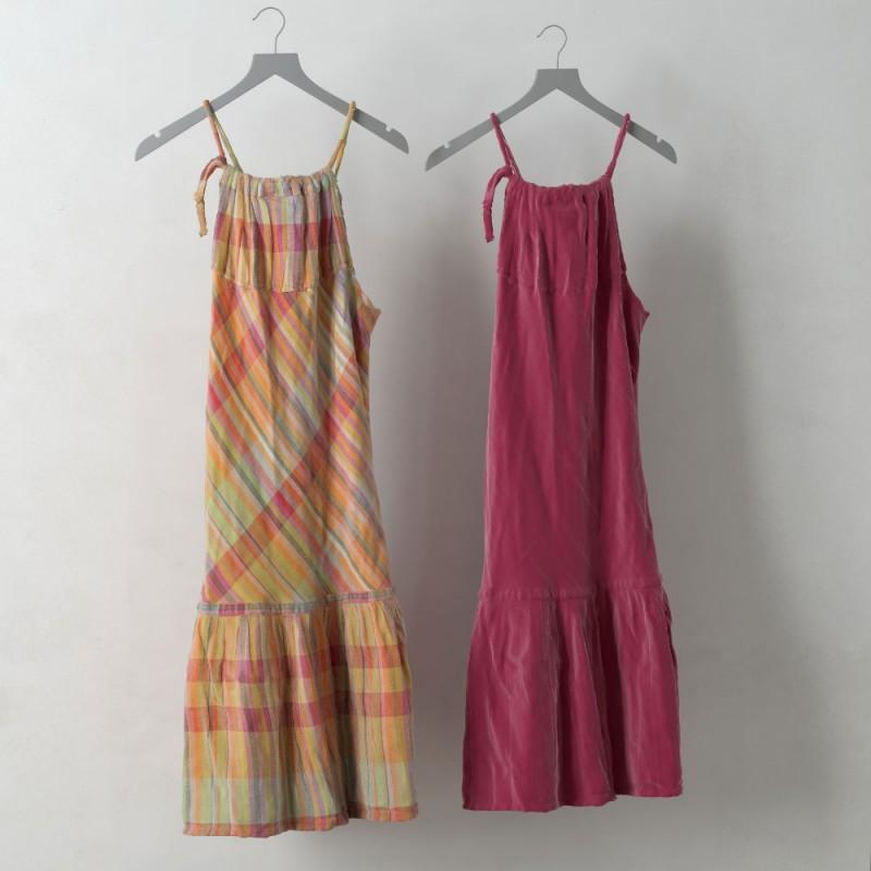 clothes 34 am159