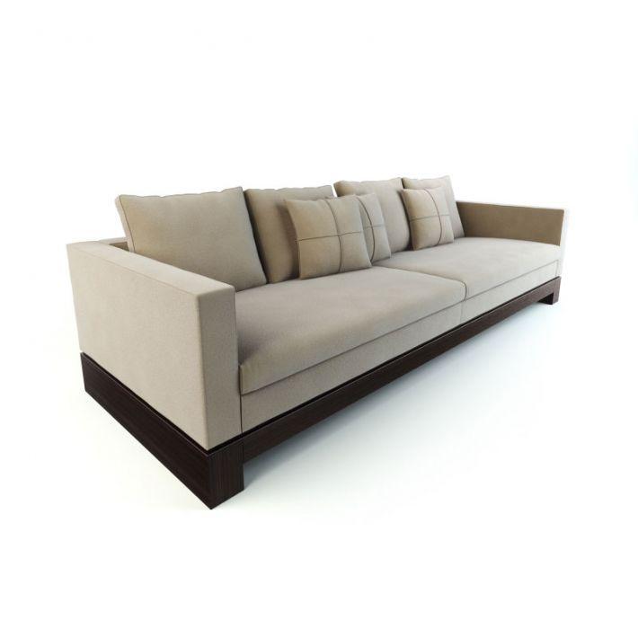 sofa 68 am125