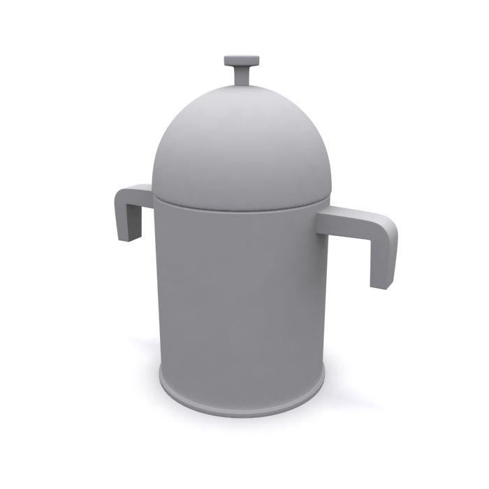 kitchen gadget 083 am10
