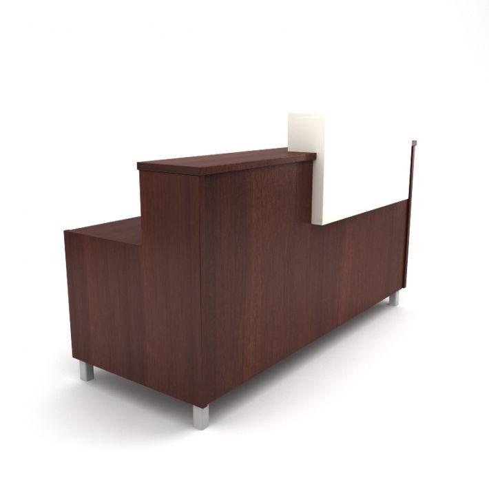 reception desk 09 AM89